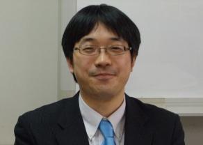 日本の寄付文化が変わる!~シーズ・市民活動を支える制度をつくる会~